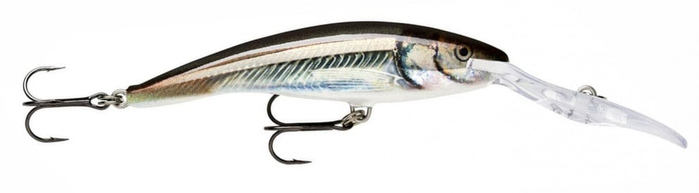 Rapala Deep Tail Dancer 13см Воблер ANC MM