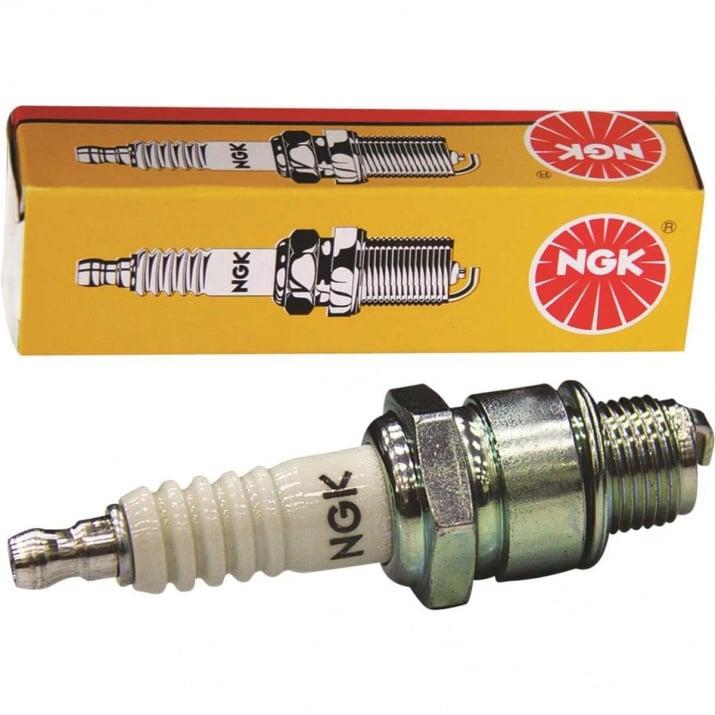 NGK BR9HS-10 Свещ