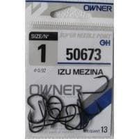 Owner Izumezina 50673 Единична кука #1