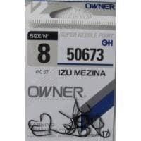Owner Izumezina 50673 Единична кука #8
