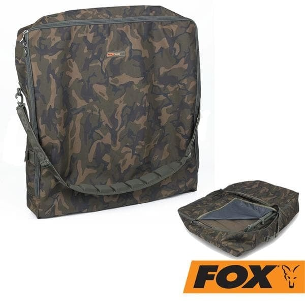 Fox Camolite chair Bag Чанта за рибарски стол