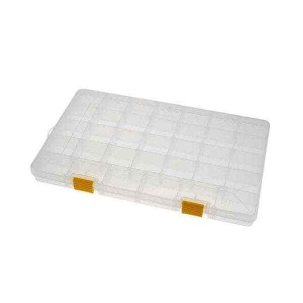 Plano 2-3701-00 Кутия