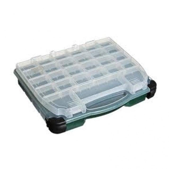 Plano 3950-10 Кутия