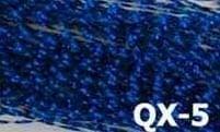 Filstar Crystal Flash FilStar QX QX-5