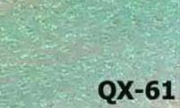 Filstar Crystal Flash FilStar QX QX-61