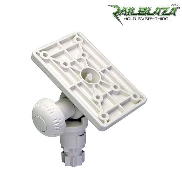 Railblaza Adjustable Platform Стойка White