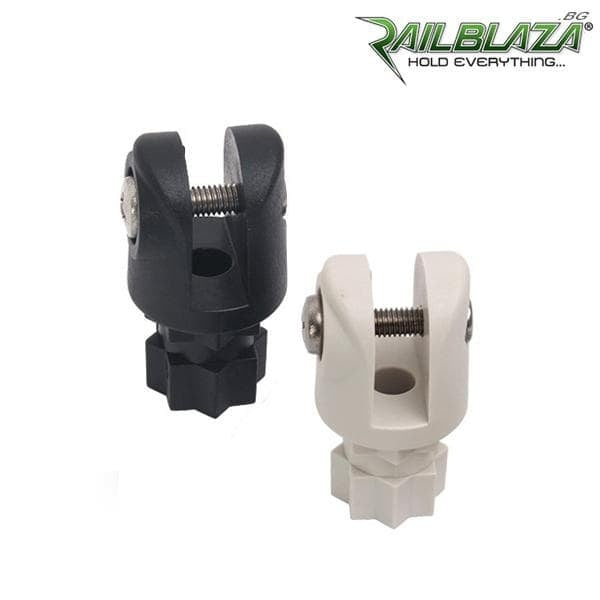 Railblaza Clevis/Bimini Support Основа за сенник