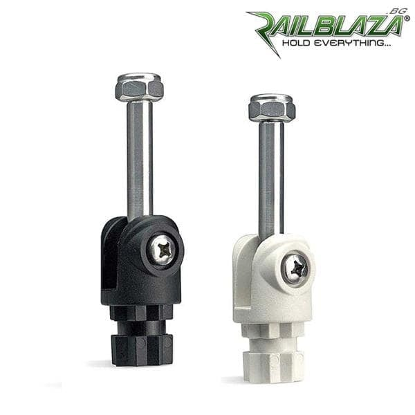 Railblaza Rowlock Ключ за гребло
