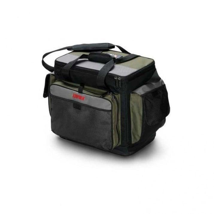 Rapala Чанта с 3 кутии