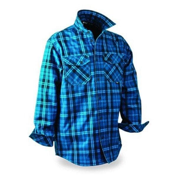 Rapala Insulated Softshell Jacket Яке