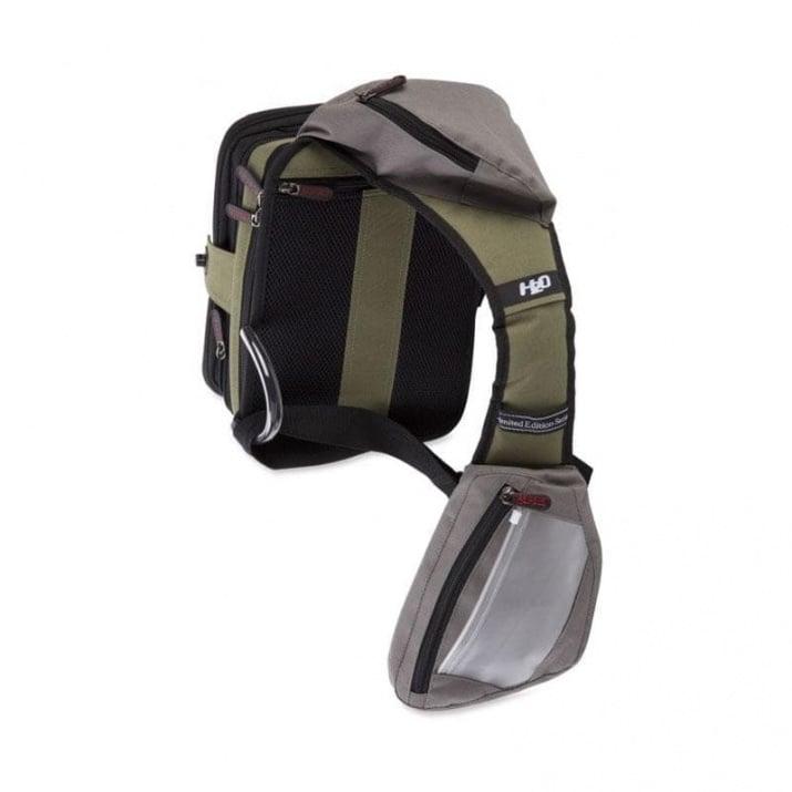Rapala Limited Edition Sling Bag Pro Чанта
