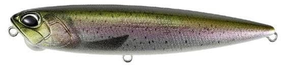 DUO Realis Pencil 130 Воблер CCC3836 Rainbow Trout ND