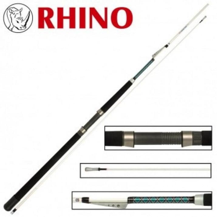 Rhino Baltic Trolling Inline Въдица