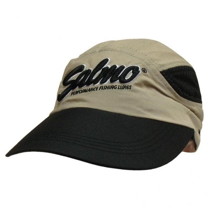 Salmo Шапка с козирка 4
