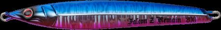 Sea Falcon Z Remain Real 200гр. Джиг 06 Real Blue Pink