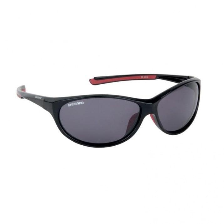 Shimano Catana BX Очила
