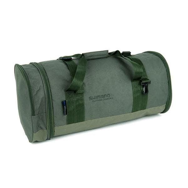 Shimano Clothing Bag Чанта