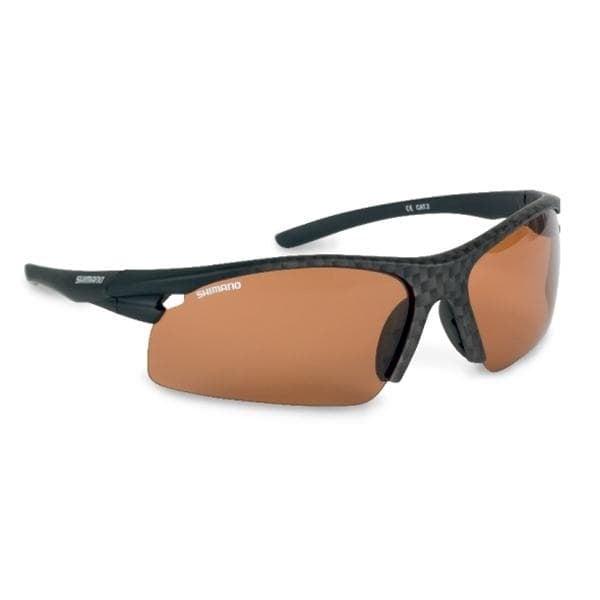 Shimano Fireblood - SUNFB Очила