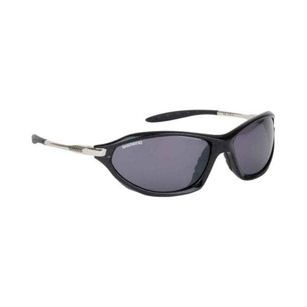 Shimano Forcemaster XT Очила
