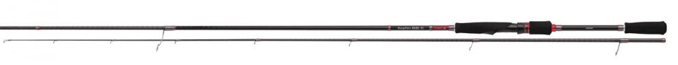 Shimano Sephia SSR Spinning Спининг въдица SESSRS803ML