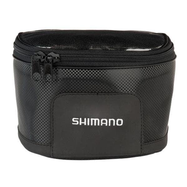 Shimano - (SHLCH03) Калъф за макари