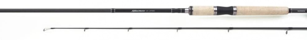 Shimano Speedmaster CX Spinning Спининг въдица SSMCX24ML