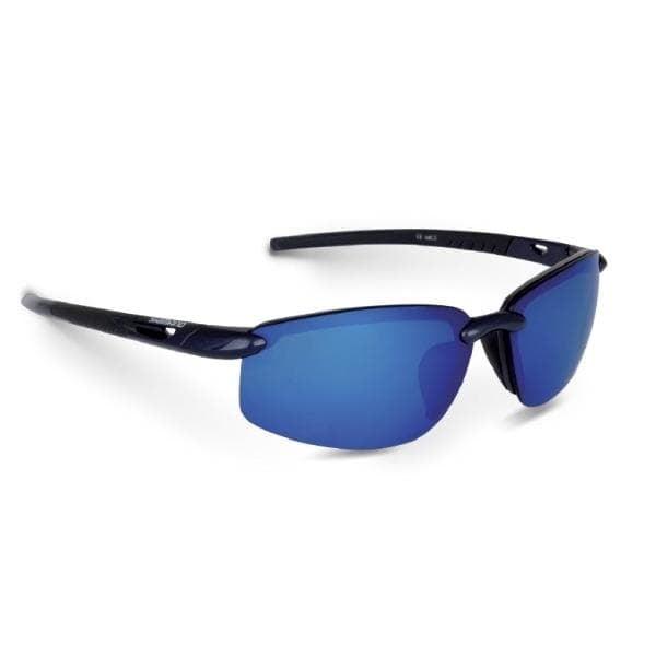 Shimano Tiagra 2 Очила
