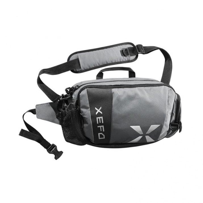 Shimano XEFO Shoulder Bag Чанта