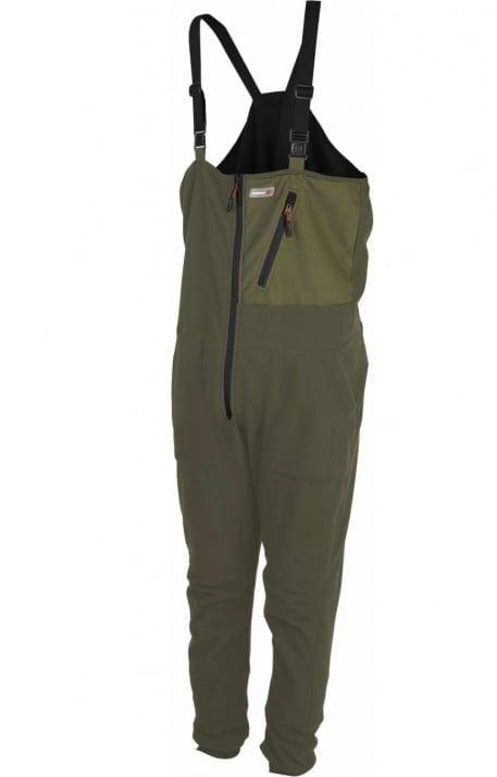 Scierra Thermo Body Suit Гащеризон