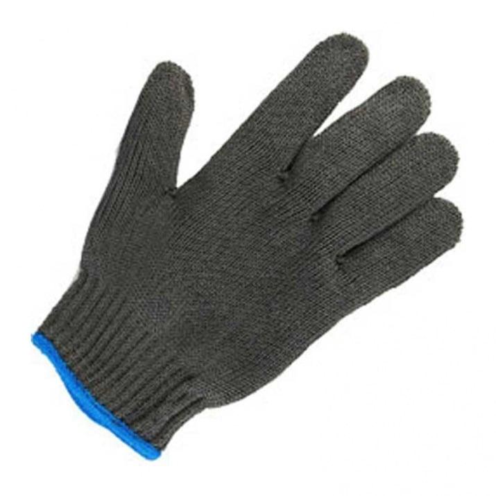 SB Ръкавица за филетиране
