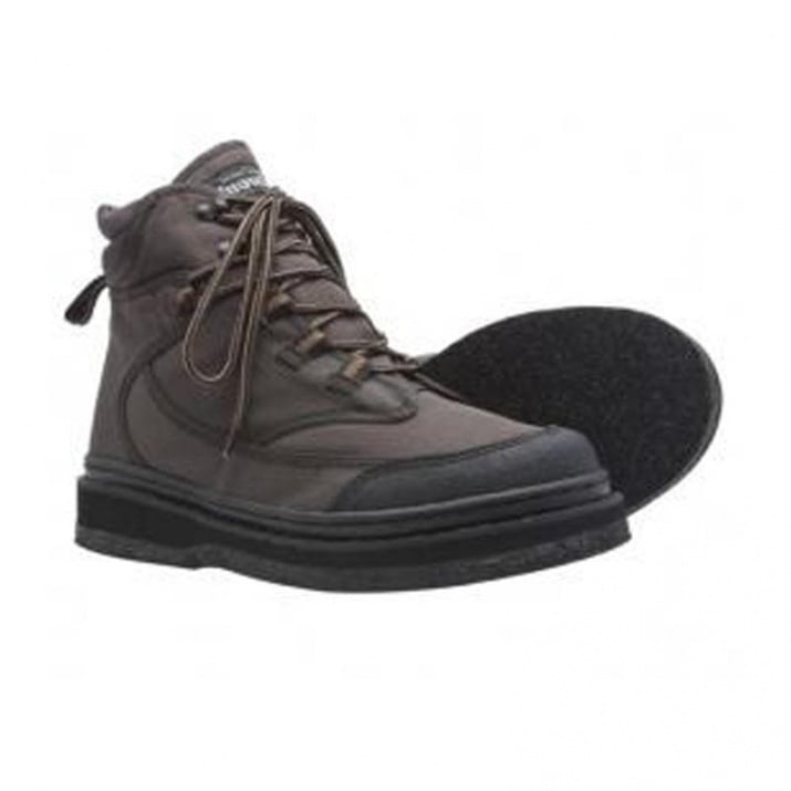 Snowbee Ranger Обувки за газене