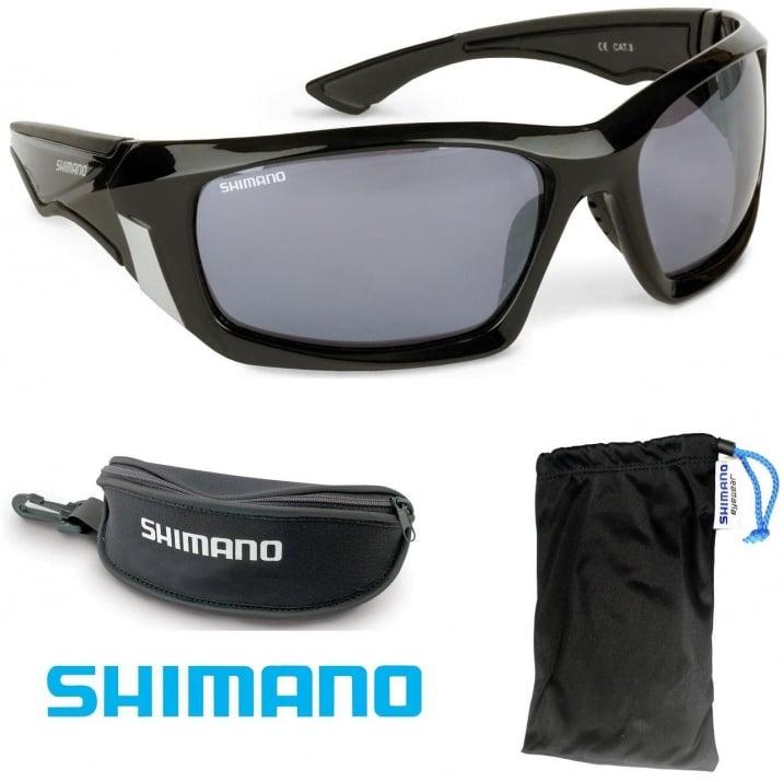 Shimano Speedmaster Floating Очила калъф