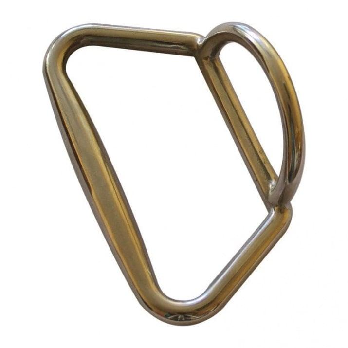 Супер D-Ring за лодка
