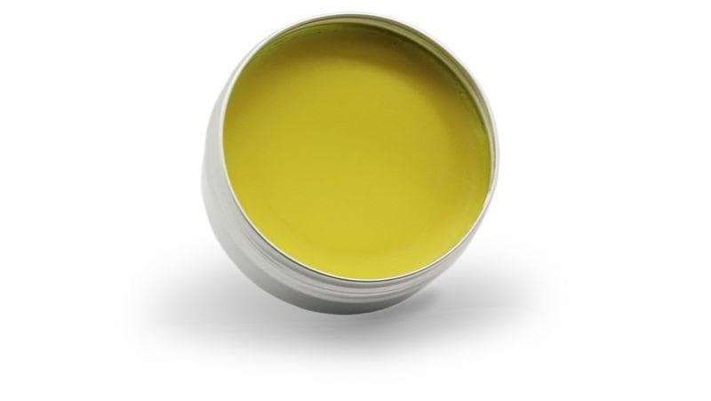 Fiiish 40 гр. Атрактант Fluo Yellow