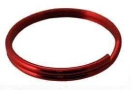 Decoy Split Ring R-2 Халки #1