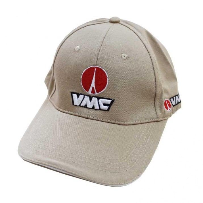 VMC CAP Шапка с козирка