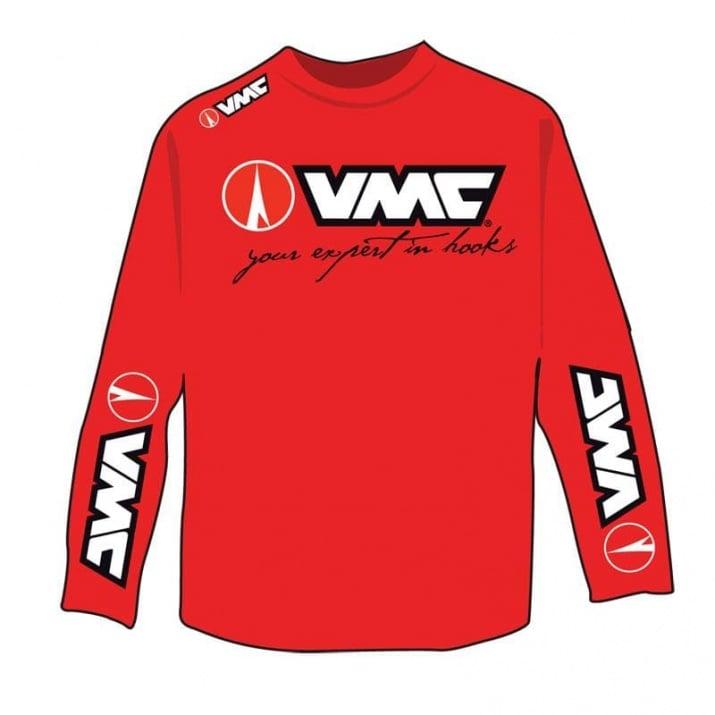 VMC Фланела М