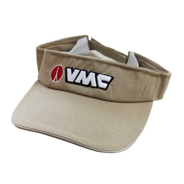 VMC Шапка с козирка