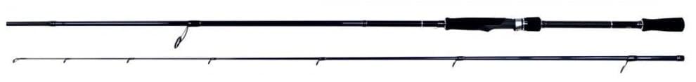 Shimano Technium AX Predator Въдица