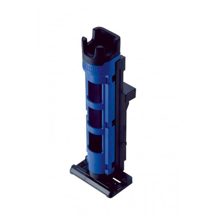 MEIHO BM-280 ROD STAND Стойка за въдица за куфар Blue/Black