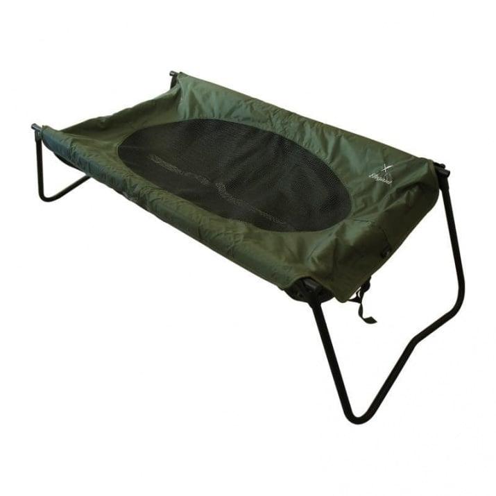 X2 Carp Cradle Легло за шарани