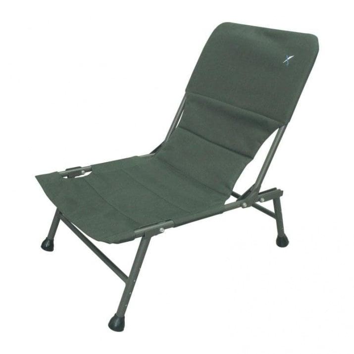 X2 Eco Стол