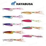Hayabusa Kick Bottom FS422 60g Джиг пилкер