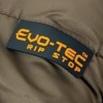 Fox Evo Tec ERS2 SleepingBag - CSB035 Спален чувал качество