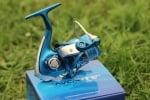 Favorite BLUE BIRD 2500S Макара с преден аванс 3