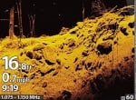 Humminbird Helix 7 CHIRP MEGA DI GPS G3 Сонар 4