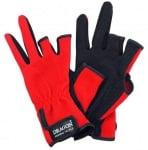 Dragon Ръкавици с три пръста