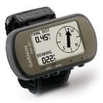 Garmin Foretrex® 401 Ръчен GPS приемник 2