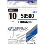 Owner Furansu 50560 Единична кука