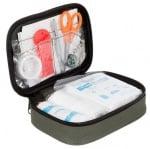 Faith First Aid Bag Комплект за първа помощ 3